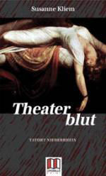 theaterblut.jpg