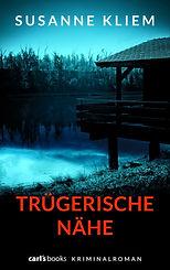 Cover-Trügerische-Nähe-643x1024.jpg