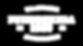 Logo Fundeghera 1939 Bianco.png