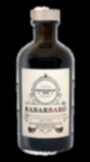 RABARBARO_.png