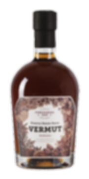 VERMUT_S_T.png