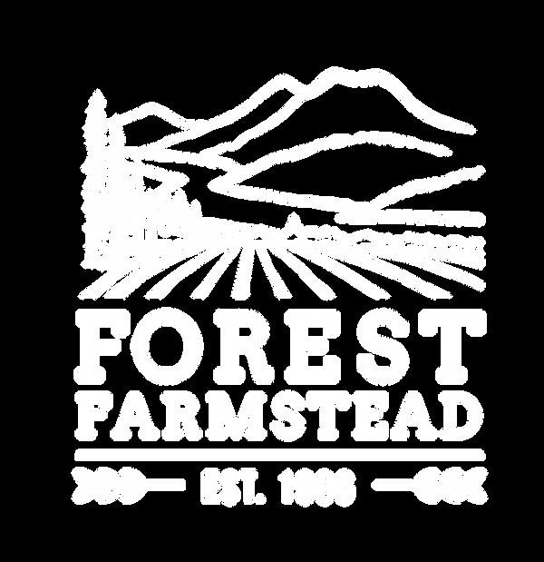 Logo_03_22_21-02.png