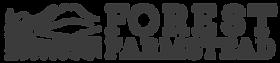 Logo_03_22_21-03.png