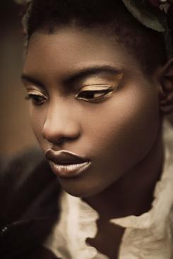 Sarie Kim - Beauty