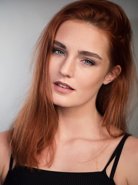Chloe Stockman - Beauty