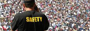 crowd safety.jpg