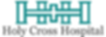 holy cross hospital logo.png