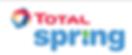 total spring logo.png