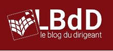 logo lbdd.png