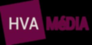 HVA Média Agence éditoriale basée à Strasbourg