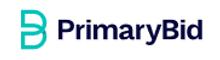 logo primarybid.png