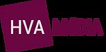 HVA logo seul.png