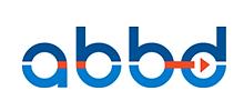 logo abbd.png