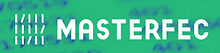 logo masterfec.png