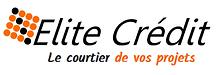 elite_crédit.png