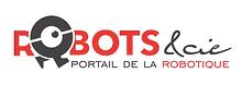 robots et compagnie.png