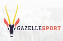 logo gazelle.png
