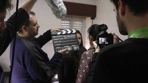 ¡Aprende Realización y Producción Audiovisual!
