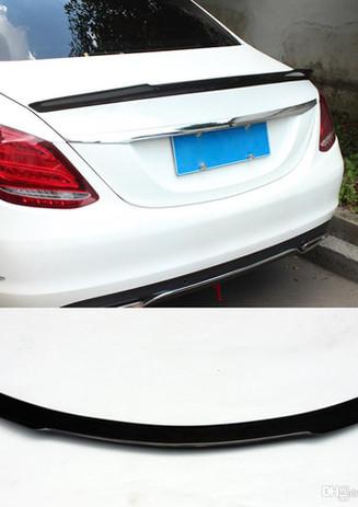 carbon-fiber-glossy-car-auto-rear-spoile