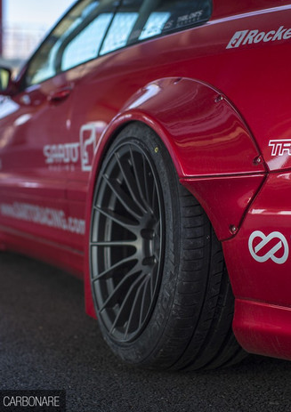 Sarto-Racing-CLK-04-1200x800.jpg