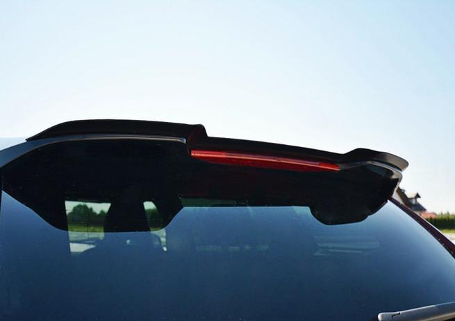Spoiler-Cap-Volvo-V60-Polestar-Facelift_
