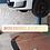 Thumbnail: Front Splitter - DW Fold - Golf GTi MK7/7.5