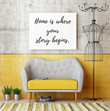HOMEISWHERE YOURSTORY BEGINS_edited.png