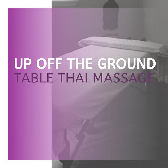 Table_Thai_Dec7-8_2019 (6).png