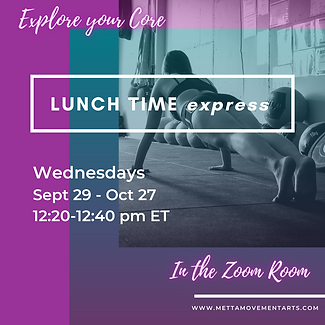 LunchtimeExpress_zoom_Autumn2021.png