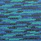 Textura1