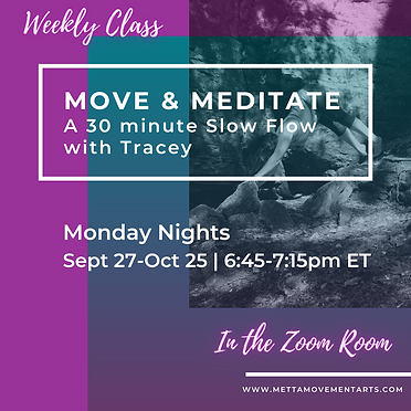 Move&Meditate_Zoom_Sept27-Oct4_2021.png