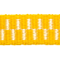 Amarela e branca