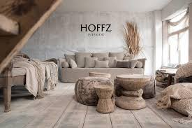 hoffz foto website2