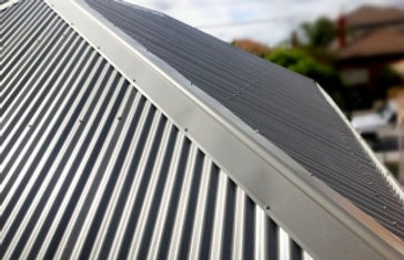 roof restoration northcote, Roof replacement northcote, Roof leak northcote, roof repair northcote, spout repair, roof plumber, licensed plumber, leaf gutter guard