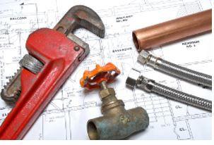 Maintenance Plumbing, licensed plumber, leaking tap, broken pipe, hot water service repair, fix broken toilet, toilet repair, toilet replacement