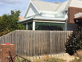 Northcote Roofing And Plumbing Roof Restoration Gallery