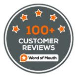WOMO 100 reviews.JPG