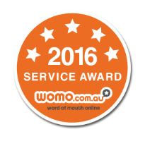 Northcote Roof Plumbing reviews 2016