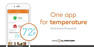 smart-home-app-thermostat.jpg