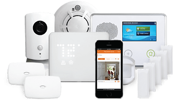 Home-Security-System-PNG-Image-File.png