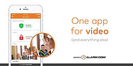 smart-home-app-video.jpg