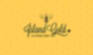 Island Gold Honey Prince Edward Island
