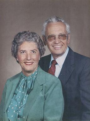 Bob & Elosie Wallace_000005.jpg