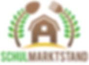 Marktstand_Logo_kleino.jpg
