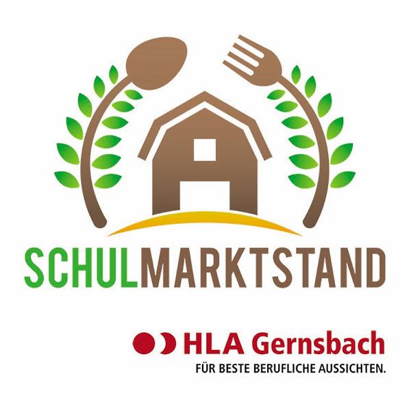 Marktstand_Logo_klein.jpg