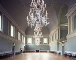 Assembly Rooms Ballroom