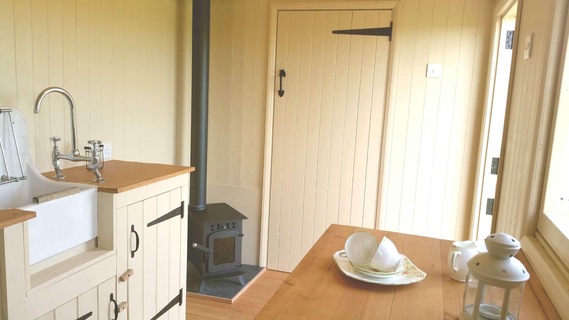 Inside-Kitchen-Log-Burner-1