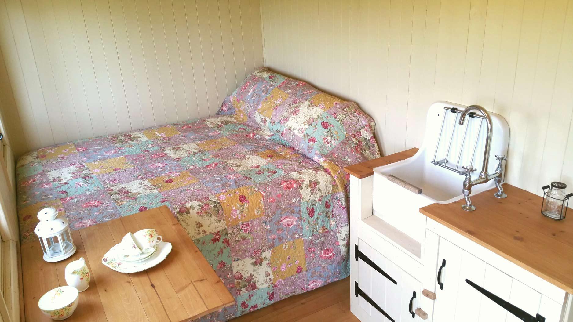 Inside-Bedroom-2