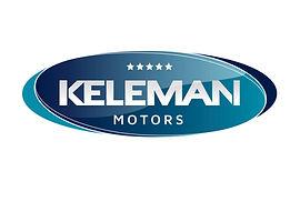 Keleman Motors Jpeg.jpg