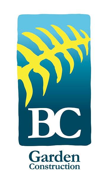 BCGC logo.jpg
